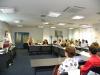 National Consultation Workshop