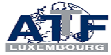 ATTF Luxembourg