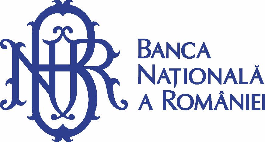 logo BNR pack1