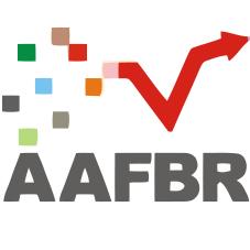logoAAFBR8x8_vectorized