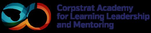 Corpstrat Academy