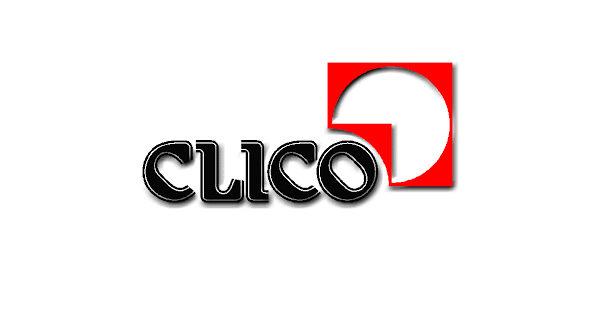 CLICO-600x321