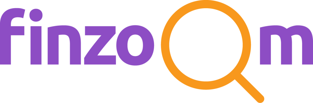 logo-finzoom-nou-002-1024x338