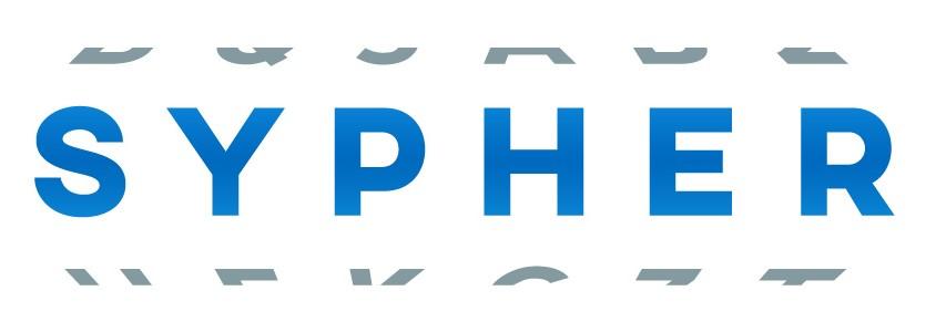 Sypher logo
