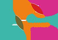 EMQ_Logo_EU-smaller-3